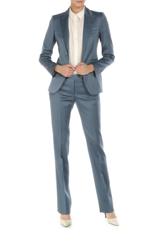 Костюм: брюки, пиджак Costume National