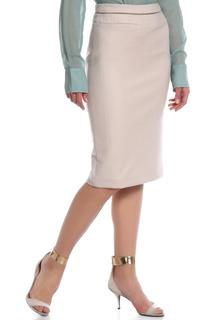 Юбка Costume National