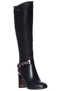 Ботинки Laura Biagiotti