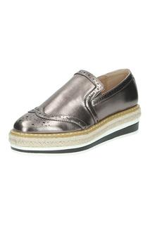Туфли закрытые Betsy