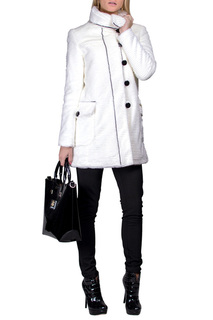 Пальто FABIEN DE FERANTE