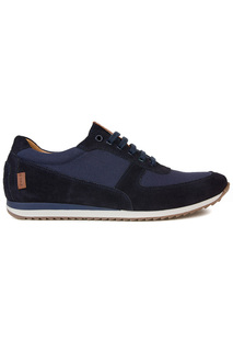 SNEAKERS POLO CLUB С.H.A.