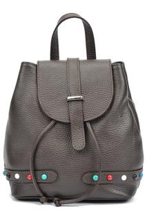 Backpack Isabella Rhea