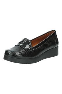 Туфли лак Vitacci