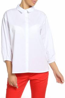 Рубашка ICHI