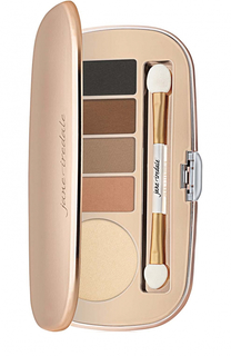 Набор теней Eyeshadow Kit Daytime jane iredale