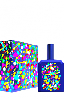 Парфюмерная вода спрей This Is Not A Blue Bottle 1/.2 Histoires de Parfums