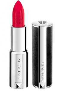 Помада для губ Le Rouge Givenchy, 305 Rouge Egerie Givenchy