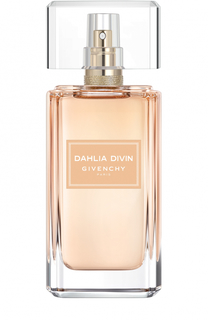 Парфюмерная вода Dahlia Divin Nude Givenchy