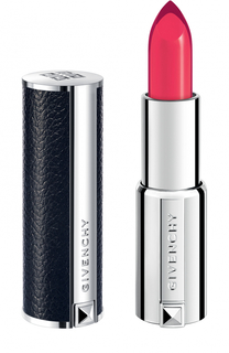 Помада для губ Le Rouge Sculpt, оттенок 03 Sculpt'in Fuchsia Givenchy
