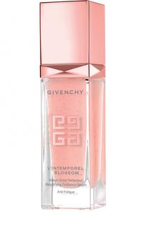 Сыворотка для красоты и сияния кожи L`Intemporel Blossom Givenchy