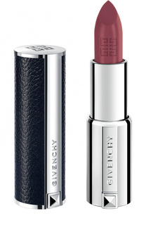 Помада для губ Le Rouge, оттенок 109 Brun Casual Givenchy