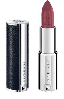 Помада для губ Le Rouge, оттенок 109 Brun Casual Givenchy