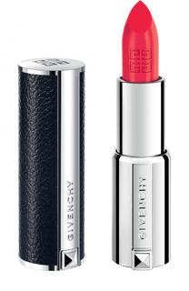 Помада для губ Le Rouge, оттенок 324 Corail Backstage Givenchy