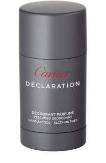 Дезодорант-стик Declaration Cartier