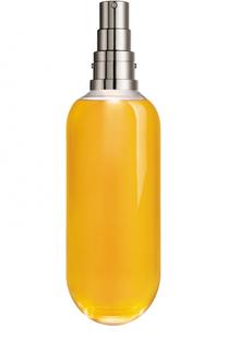 Парфюмерная вода LEnvol refill Cartier