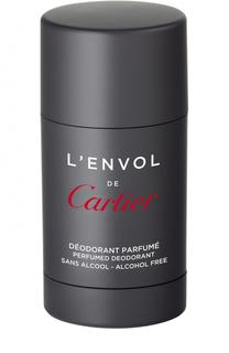 Дезодорант-стик LEnvol Cartier