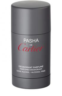 Дезодорант-стик Pasha Cartier