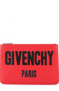 Клатч Iconic Givenchy