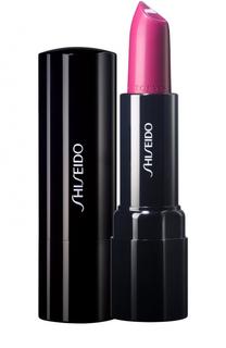Губная помада Perfect Rouge, оттенок RS320 Shiseido