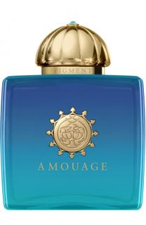 Парфюмерная вода Figment Amouage