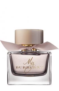 Парфюмерная вода My Burberry Blush Burberry