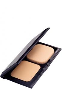 Сменный блок прозрачной матирующей компактной пудры, оттенок I60 Shiseido
