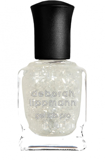 Лак для ногтей This Magic Moment Deborah Lippmann