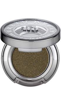 Тени для век Eyeshadow Compact, оттенок Chains Excl Urban Decay