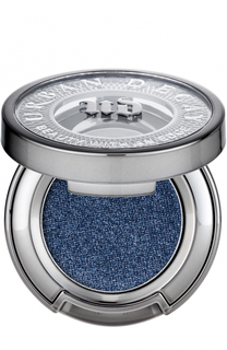 Тени для век Eyeshadow Compact, оттенок Frostbite Excl Urban Decay