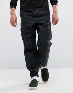 Спортивные брюки Carhartt WIP - Серый