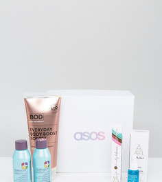 Бьюти-бокс ASOS - Мульти Beauty Extras