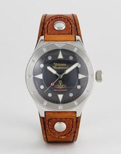 Часы Vivienne Westwood Smithfield - Рыжий
