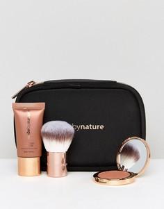 Подарочный набор для бронзирования Nude By Nature - Скидка 38 - Мульти