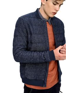 куртка мужская Befree