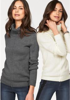 Пуловер, 2 штуки Flashlights