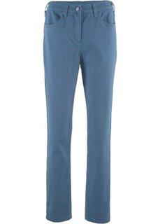 Удобные брюки (индиго) Bonprix