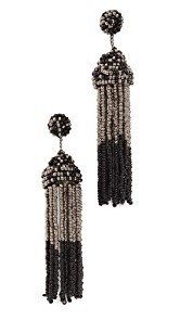 Deepa Gurnani Deepa by Deepa Gurnani Jane Earrings