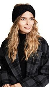Eugenia Kim Lula Ear Warmer Headband