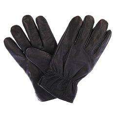 Перчатки Dickies Memphis Black