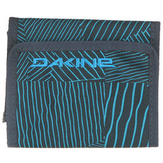 Кошелек Dakine Diplomat Wallet Patch
