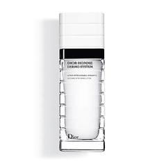 DIOR Успокаивающий лосьон после бритья Dior Homme Dermo System 100 мл