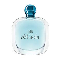 GIORGIO ARMANI Air Di Gioia Парфюмерная вода, спрей 50 мл