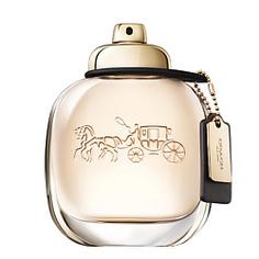 COACH Eau de Parfum Парфюмерная вода, спрей 50 мл
