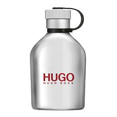 HUGO Iced Туалетная вода, спрей 75 мл