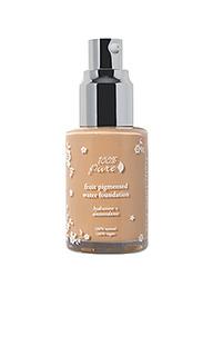 Основа fruit pigmented - 100% Pure