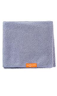 Полотенце для волос - Aquis