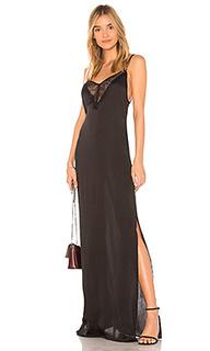 Платье - Capulet