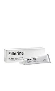 Антивозрастной уход для глаз и губ eye and lip - Fillerina