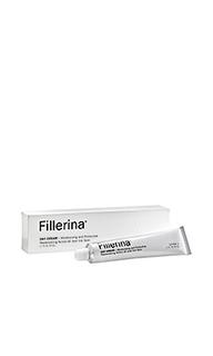 Антивозрастной увлажняющий крем day cream - Fillerina